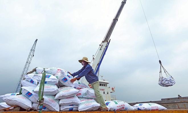 Hơn 300 doanh nghiệp tham gia Diễn đàn Việt Nam - Hoa Kỳ năm 2018