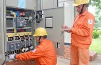 EVN Hà Nội cam kết cung ứng đủ điện trong mùa nắng nóng