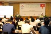 Hàn Quốc hỗ trợ 1,9 triệu USD cho dự án tiết kiệm năng lượng