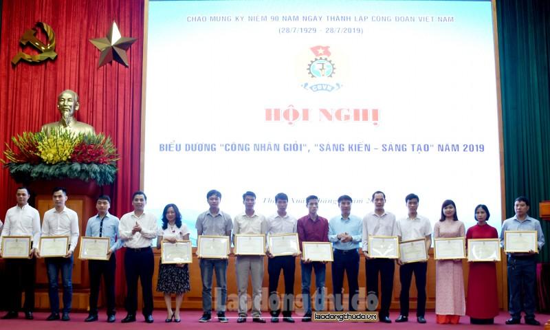 phat dong thang cong nhan thang hanh dong atvsld nam 2019