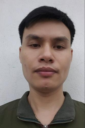 Nguyễn Đình Thiện: Nỗ lực hơn để xứng đáng với danh hiệu Công nhân giỏi