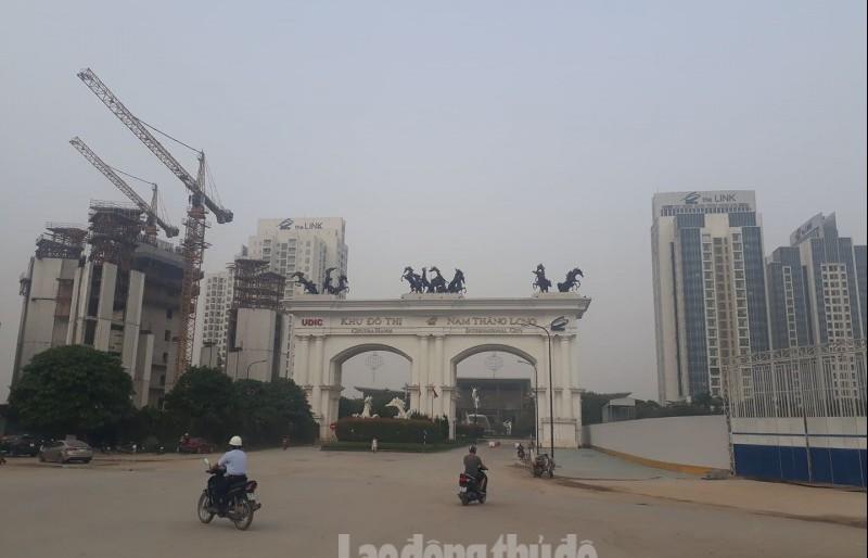 Hà Nội đứng đầu về thu hút đầu tư nước ngoài 5 tháng đầu năm 2019