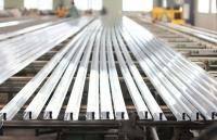 Hoa Kỳ kết luận sơ bộ việc áp thuế một số sản phẩm thép Việt Nam