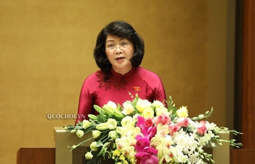 Hiệp định Bảo hộ đầu tư tăng cường gắn kết giữa Việt Nam và EU