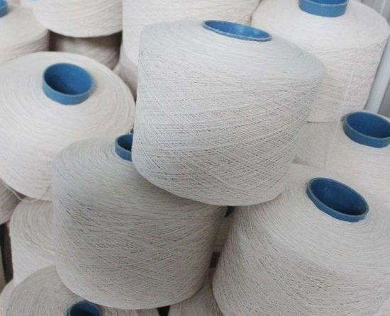 Ấn Độ không áp thuế chống phá giá với xơ sợi staple nhân tạo từ Việt Nam