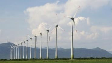 Quảng Trị hướng tới mục tiêu Trung tâm điện lực miền Trung