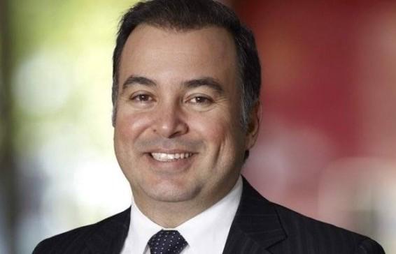 CEO GKFX TUNC AKYURT: Chia sẻ việc xây dựng tái cơ cấu và thương hiệu Malta mới
