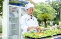 Đảm bảo an toàn về sinh thực phẩm từ mô hình cảnh báo nhanh