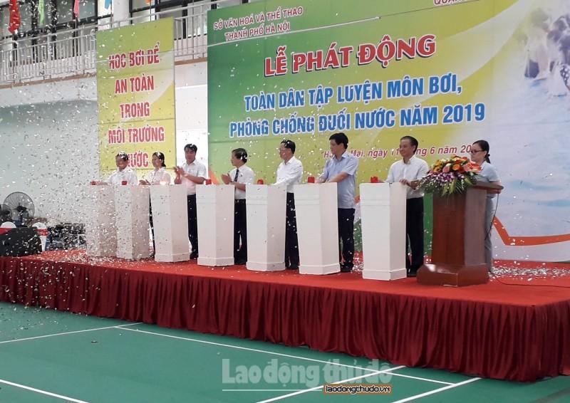 phat dong toan dan hoc boi phong chong duoi nuoc nam 2019
