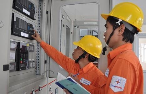 Tăng cường kiểm tra, rà soát giá bán điện cho người thuê trọ