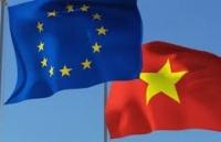 Hiệp định EVFTA sẽ chính thức được ký kết vào ngày 30/6