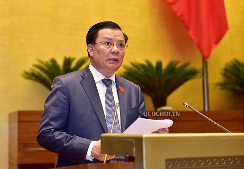 Cơ chế đặc thù cho Hà Nội: Phát huy thế mạnh và sự chủ động cho địa phương