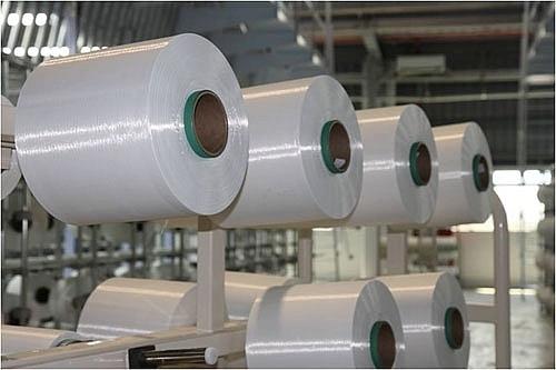 Hoa Kỳ kết luận điều tra sơ bộ việc Việt Nam bán phá giá sản phẩm sợi dún polyester
