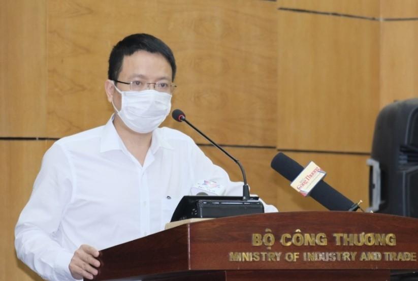 Đường mía Thái Lan bán phá giá và trợ cấp ở mức 47,64%
