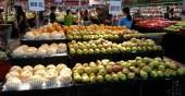 7 tháng đầu năm ngành nông nghiệp xuất siêu hơn 4 tỷ USD
