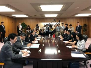 Quyết tâm hợp tác thúc đẩy đàm phán Hiệp định RCEP