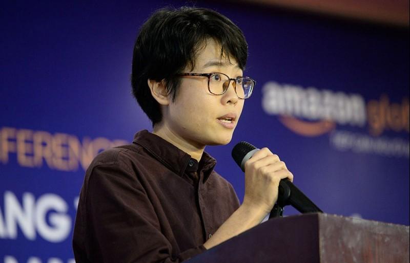 Startup thời 4.0: Thảnh thơi ngồi nhà, kiếm 3,2 tỉ trong 6 tháng