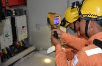 EVN Hà Nội: Khuyến nghị khách hàng sử dụng điện tiết kiệm, hiệu quả
