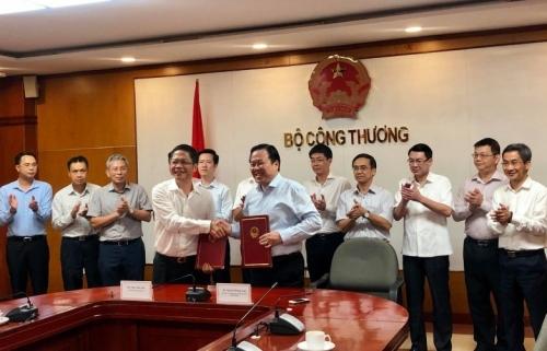 Chuyển 12 dự án kém hiệu quả về Ủy ban Quản lý vốn nhà nước tại doanh nghiệp
