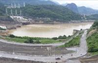 Mùa mưa lũ: Hồ chứa thiếu an toàn sẽ không được tích nước