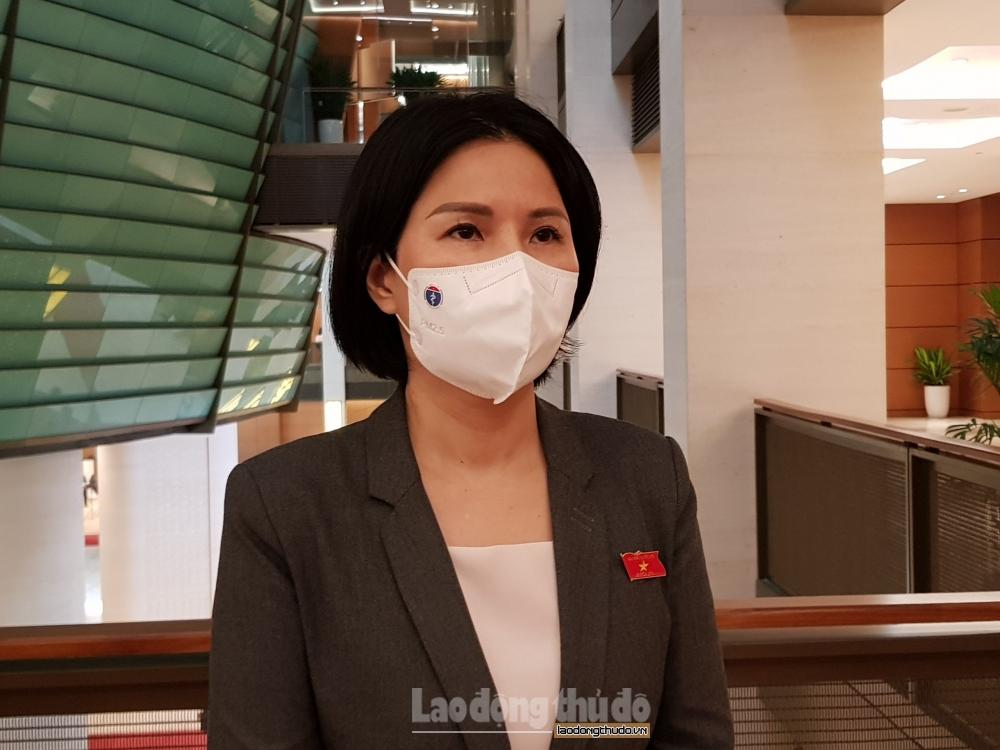 Hà Nội quyết liệt và linh hoạt trong công tác phòng, chống dịch bệnh