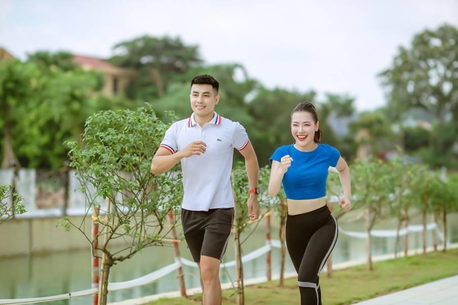 """Bật mí 5 địa điểm check-in sống ảo """"chất lừ"""" tại Thái Nguyên"""