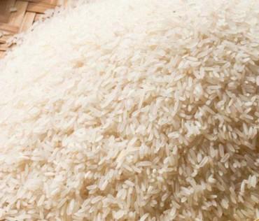 Bangladesh mở gói mời thầu quốc tế nhập khẩu 50.000 tấn gạo