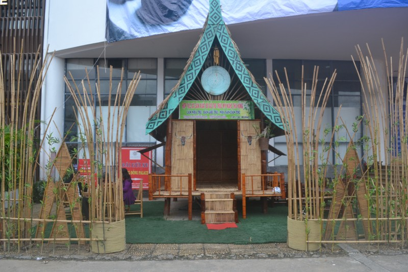 http://laodongthudo.vn/stores/news_dataimages/dodat/082018/22/15/5518_DSC_0179.jpg