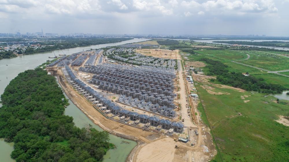 Hòa Bình trúng thầu thi công dự án cầu Ka Long 2 tại Móng Cái, Quảng Ninh