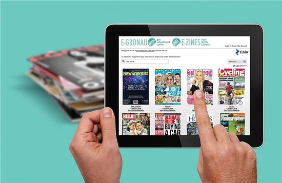 Ứng dụng kỹ thuật mới trong thể hiện tác phẩm báo chí: Cần có tư duy sẵn sàng!