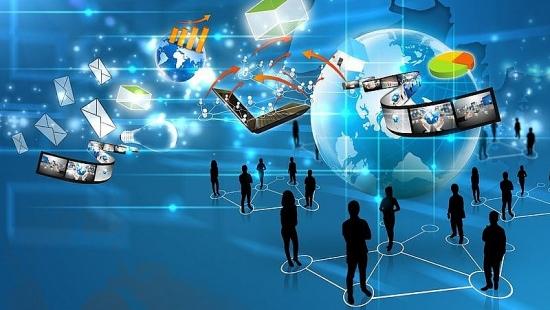 Ứng dụng công nghệ thông tin trong quản lý danh sách đảng viên được nhận báo biểu
