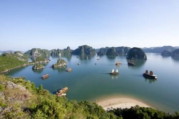 Khai mạc triển lãm 'Lịch sử - văn hóa Việt Nam'