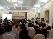 Tìm hướng tiêu thụ cho nông sản Việt