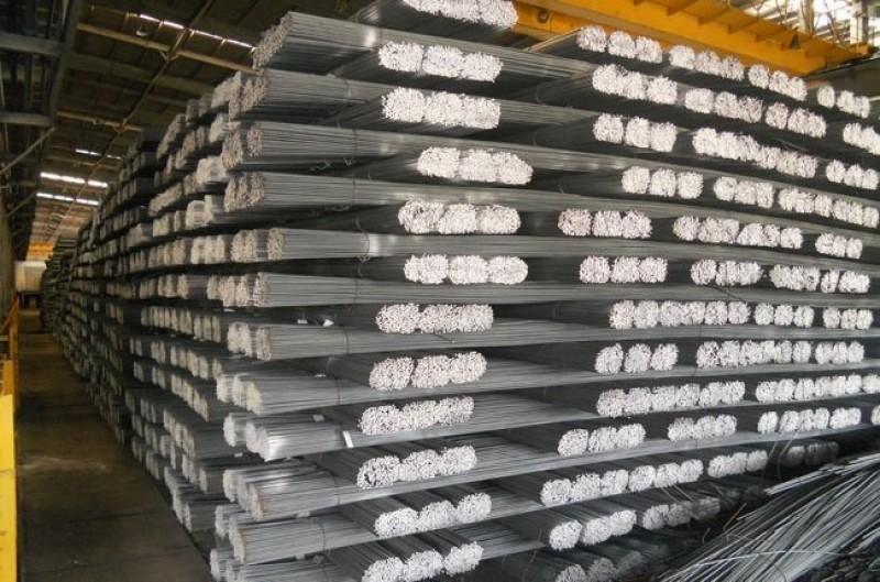 Nhiều thủ tục quản lý chất lượng thép được bãi bỏ