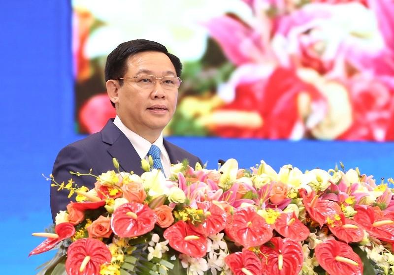 Khai mạc Hội nghị Thượng đỉnh Trung Quốc – ASEAN