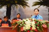 6 nội dung đóng góp, sửa đổi Điều lệ Công đoàn Việt Nam