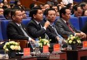 Sẽ xây dựng thiết chế công đoàn đầu tiên tại huyện Quốc Oai vào năm 2019