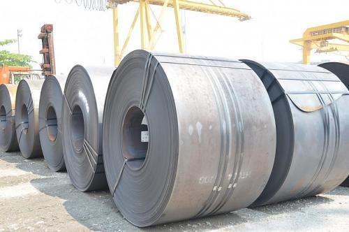 Điều tra áp dụng chống bán phá giá thép mạ nhập khẩu từ Trung Quốc và Hàn Quốc