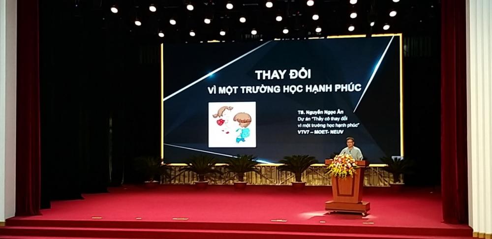 250 học viên tham gia lớp bồi dưỡng chính trị hè quận Thanh Xuân năm 2020