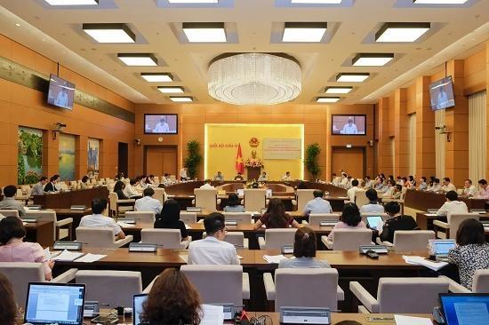 Các FTA mang lại nhiều tác động tích cực cho kinh tế Việt Nam