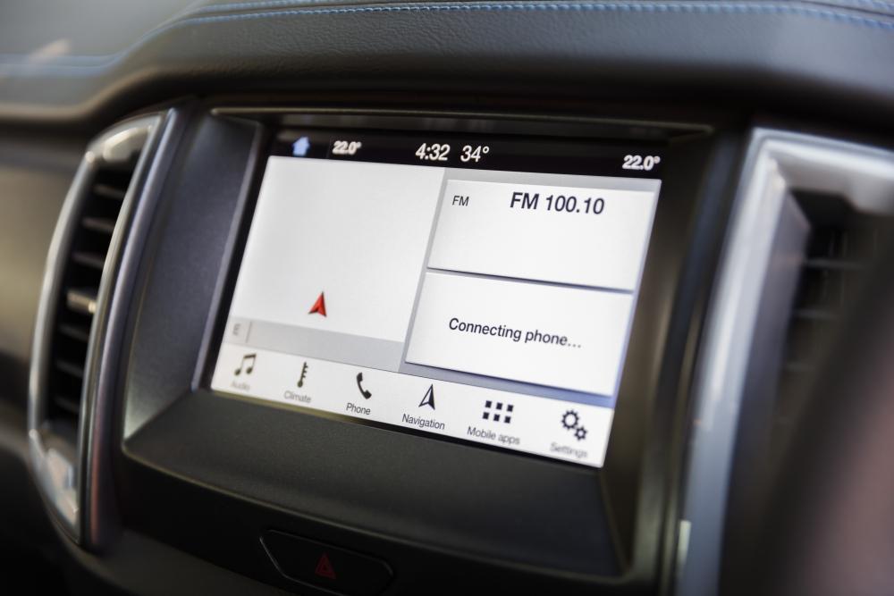 11 gợi ý cho tài xế mới hoặc lâu ngày không lái xe có được sự tự tin