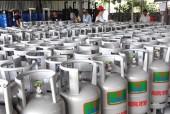 Ban hành chỉ thị tăng cường kiểm tra, xử lý trong kinh doanh khí dầu mỏ hóa lỏng