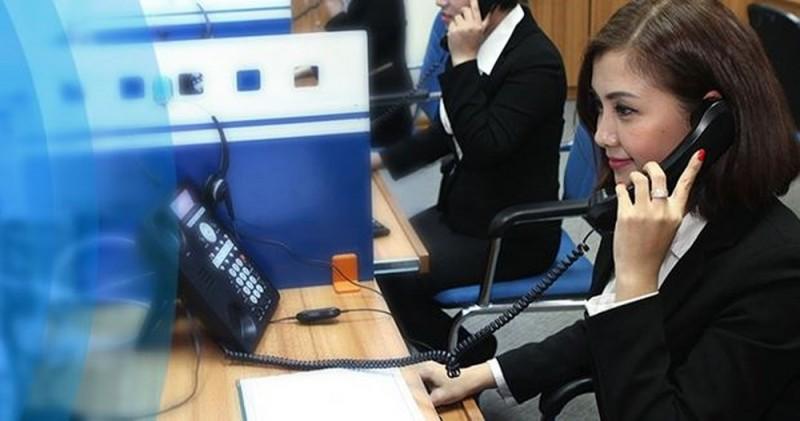 Tiên phong áp dụng Trí tuệ nhân tạo phục vụ chăm sóc khách hàng