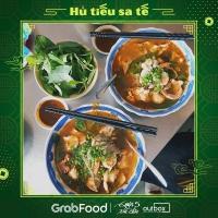 """""""Chợ Lớn Food Story': Nâng tầm ẩm thực"""
