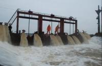 Đảm bảo cung ứng điện phục vụ sản xuất nước sạch trên địa bàn Thủ đô