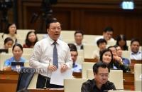Kiến nghị xử lý nợ thuế tồn đọng trước ngày 1/7/2020