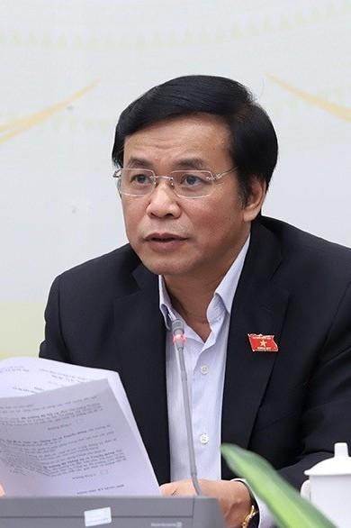 4 Bộ trưởng sẽ đăng đàn trả lời chất vấn Quốc hội trong 3 ngày