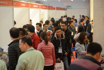 Hội trợ, triển lãm quốc tế công nghiệp hỗ trợ: Cơ hội lớn cho các doanh nghiệp