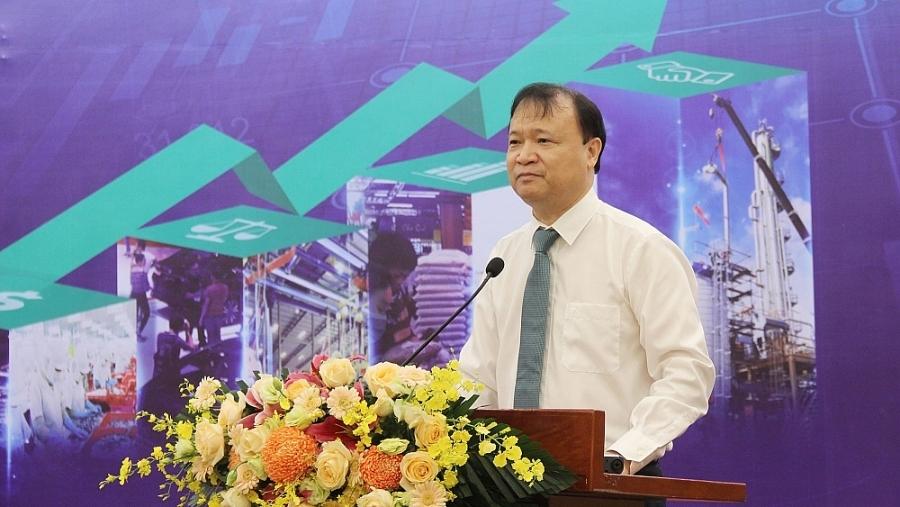Kết nối cung cầu thúc đẩy tăng trưởng kinh tế