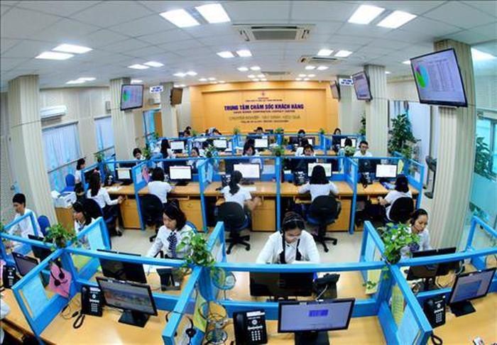 EVN Hà Nội triển khai cuộc gọi định danh để liên lạc với khách hàng